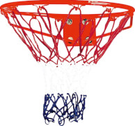 XXtreme Basketballkorb, # 45 cm