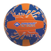 Neopren Mini-Beachvolleyball Gr. 2
