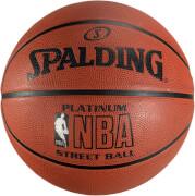 Basketball NBA Platinum Streetball Gr.7
