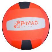 PiNAO Neopren Volleyball