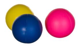 PiNAO Beachball Ersatzbälle