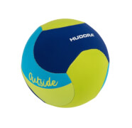 Hudora Volleyball Outside, Gr. 5