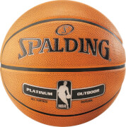 NBA PLATINUM OUTDOOR SZ.7