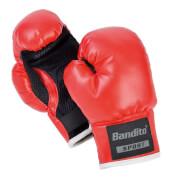 Boxsack Bandito KiddyStar inkl. Boxhandschuhe