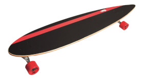 Longboard Guru ABEC 7