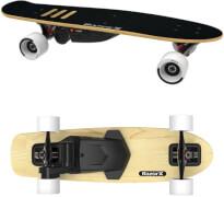 X1 Cruiser Electric Skateboard