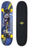Schildkröt Funsports - Skateboard SLIDER 31Ž Cool King