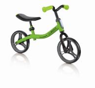 GLOBBER Go Bike grün