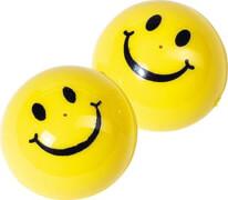 GoKi Hüpfer Smile