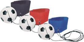 GoKi Fußball am Armband
