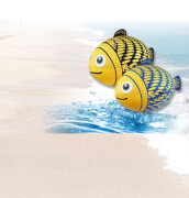 sunflex BIG FISH