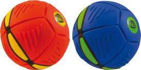 Phlat Ball Classic