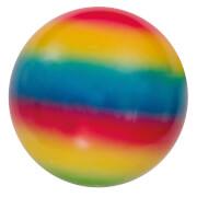 Buntball Rainbow 8,5 Zoll