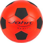 Soft-Fußball Super 8 Zoll sortiert