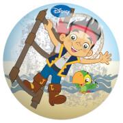 Buntball Pirat Jake 5 Zoll
