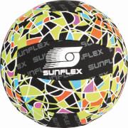 sunflex BEACH- UND FUNBALL, GRÖSSE 3