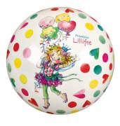 Spielball Prinzessin Lillifee