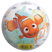 Disney Findet Dorie Buntball, 13cm