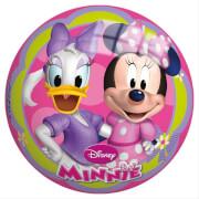 Minnie Buntball 5 Zoll