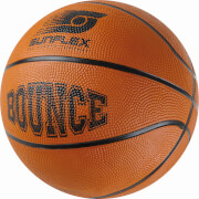 sunflex Basketball BOUNCE