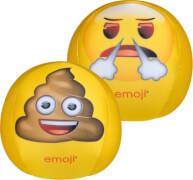 Happy People emoji® Knautschball Kot-Triumph-Gesicht