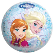 Disney Frozen Buntball Glitter, 13cm