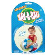 Hav-A-Ball 35 cm