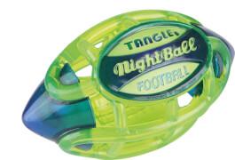 Tangle Nightball Football Klein