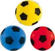 John 51757 - Soft-Fußball-Set, 3-teilig, Durchm.: 7 cm