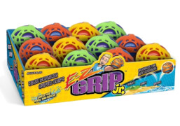 Bullyland EZ Grip Ball junior, ab 3 Jahren
