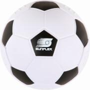 sunflex MAGIC MOVING BALL