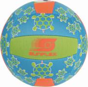 sunflex BEACH- UND FUNBALL TURTLE Größe