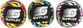 sunflex FUNBÄLLE FIREWORKS