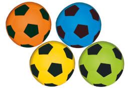 31687 Port-A-Ball