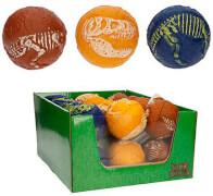 Depesche 5145 Dino World Soft Ball