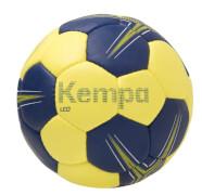 uhlsport Handball Kempa LEO Basic Profile