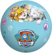 14 / 350 MM PAW PATROL JUMBO VINYL-SPIELBALL