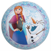 Disney Frozen Glow in the dark, 23 cm