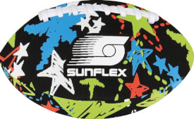 sunflex AMERICAN FOOTBALL  GLOW