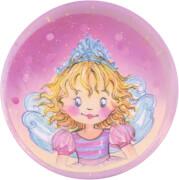 Flummi Prinzessin Lillifee