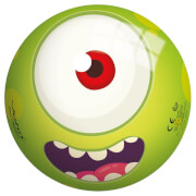 John Monster Faces Vinyl-Spielball 5''