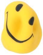 Antistressball Smile