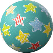 Haba Ball Sterne