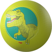 Haba Ball Dinosaurier