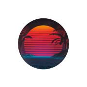 Sunflex Waboba WINGMAN 90' Sunset