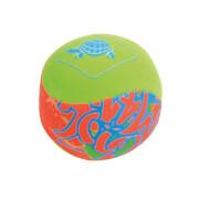 Schildkröt Funsports - NEOPREN WAVE-JUMPER-BALL  (1 Ball im Einzelblister),