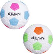New Sports Bälle Größe 1, aufgeblasen