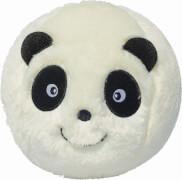 sunflex FLUFFYBALL PAUL PANDA