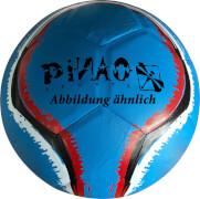 PiANO Fußball Rocket Blau