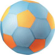 Outdoor active Meshball XL, #50 cm, inklusive Handpumpe